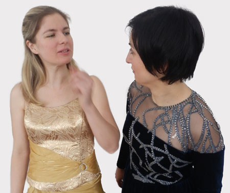 Varvara-Cornelia-Duo-Bach