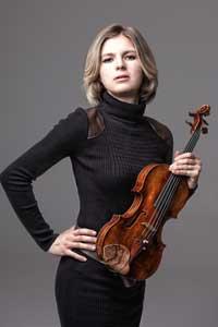 cornelia-loescher-violine-01k