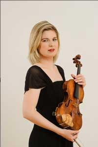 cornelia-loescher-violine-02k