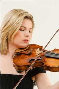 cornelia-loescher-violine-03k