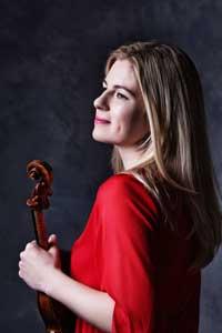 cornelia-loescher-violine-05k